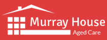 murrayhouse